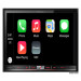 AVIC-8000NEX_CarPlay_Home