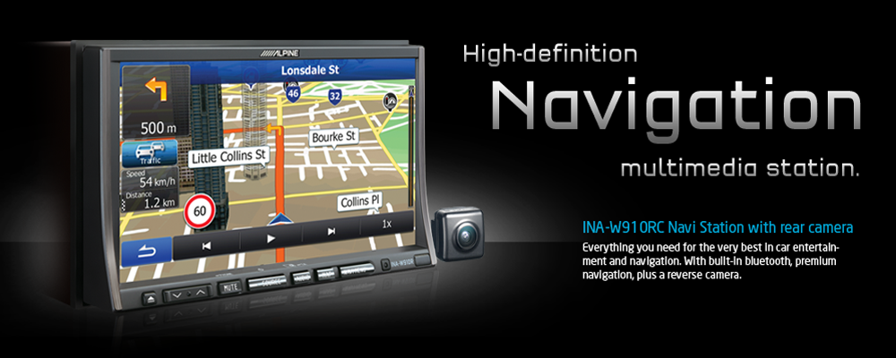 INA-W910RC_Banner
