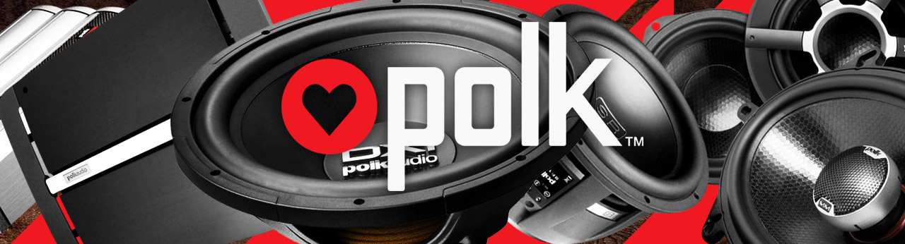 polk-audio-accessories_cat