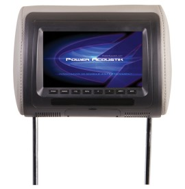 Power Acoustik H-71CC
