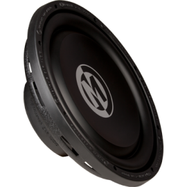 SPECIAL APPLICATION SUBWOOFERS 15-SA12S4