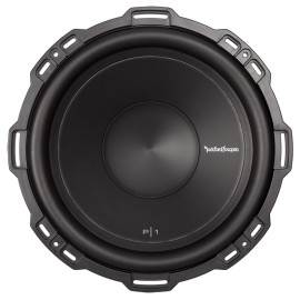 ROCKFORD FOSGATE 12′S WITH AMP , BOX , AMP KIT WIRES Starting Price $249.99