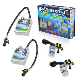 PYLE HID, RACE SPORT, UNITED HID'S STARTING PRICE $39.95 FOR THE WHOLE KITS 2 BULBS