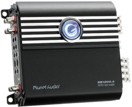 Planet Audio BB1200.4