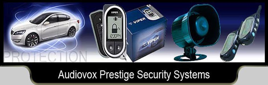 security-audiovox-prestige