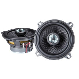 Focal Access 130CA1 SG