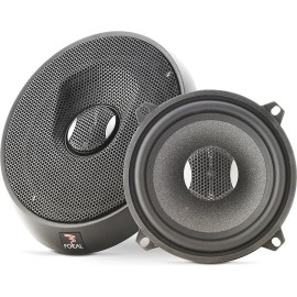 Focal Integration IC 130