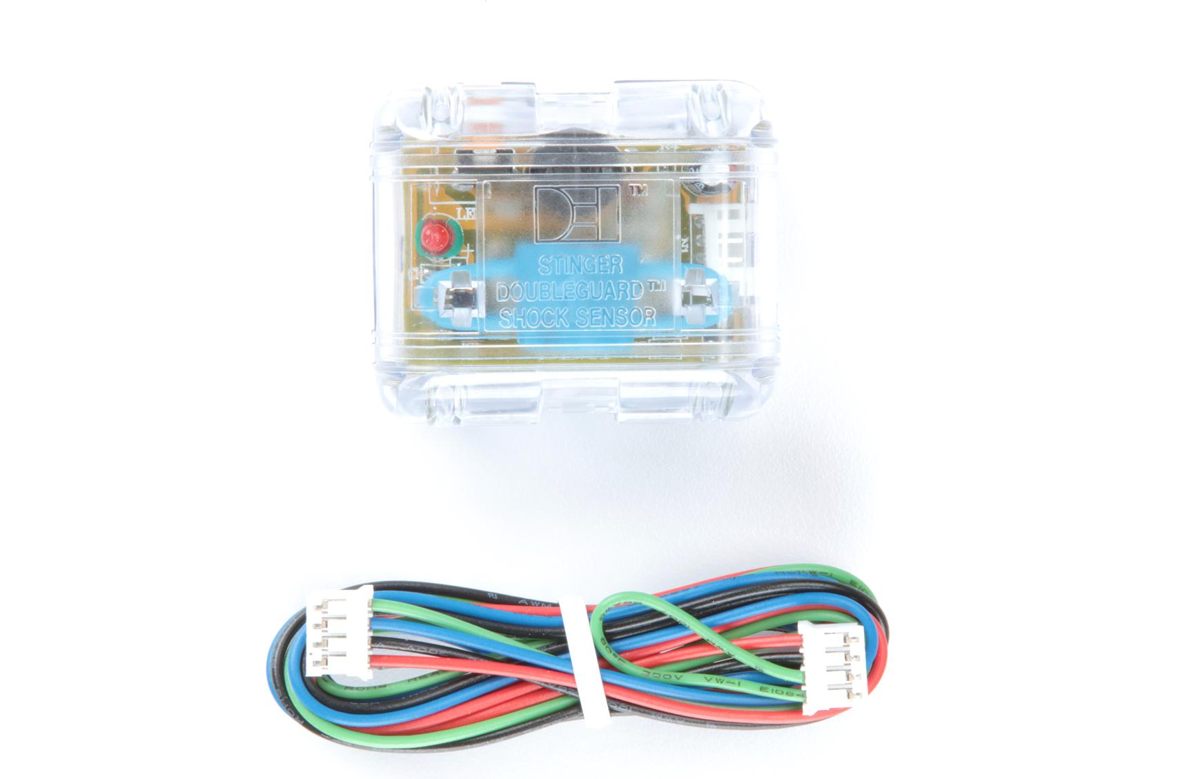Boss Audio Bv9965i Wiring Harness Solutions Viper Model 5305v 2 Way Car Security And Remote Start System