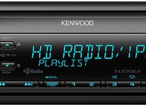 Kenwood – Car Stereo Warehouse on