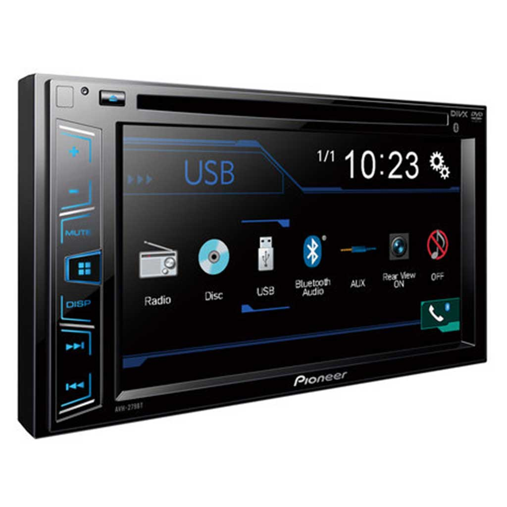 Car Stereo Warehouse Charlotte North Carolina Parts Jeep Audio Electronics Accessories See All Sony Products Viper