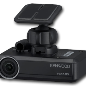 Kenwood – Page 2 – Car Stereo Warehouse